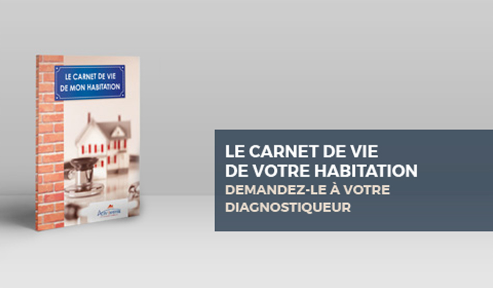 Diagnostic immobilier Étupes